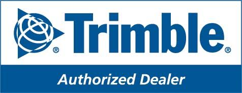Trimblle